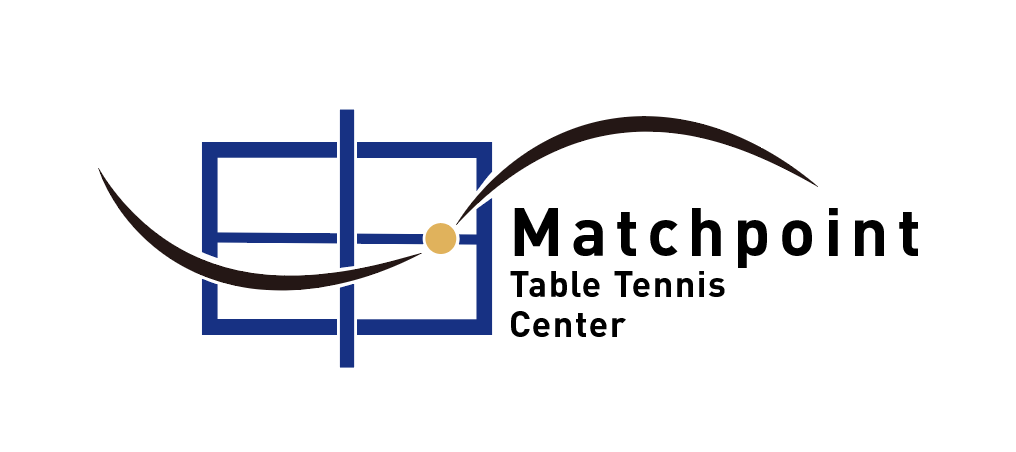 MatchPoint Table Tennis Center, Whippany, NJ